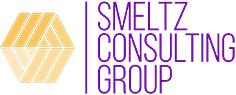 Smeltz Consulting